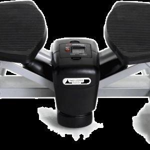 Abilica Core Step 360 Stepperi