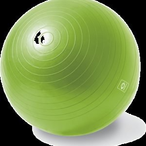 Abilica Fitness Ball Jumppapallo 75 Cm