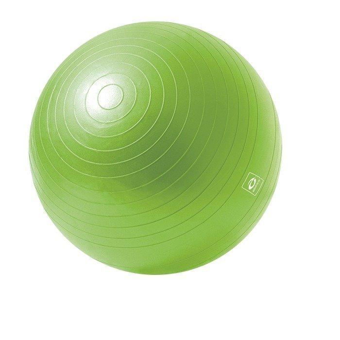 Abilica Fitnesspallo 75 cm