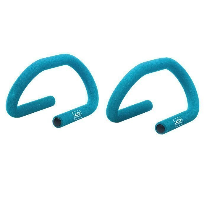 Abilica Push-up bars