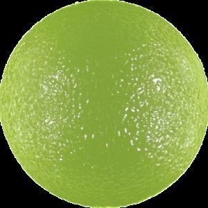 Abilica Soft Grip Pallo 55 Mm