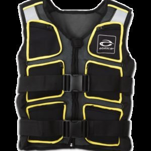 Abilica Weight Vest Flexi Painoliivi