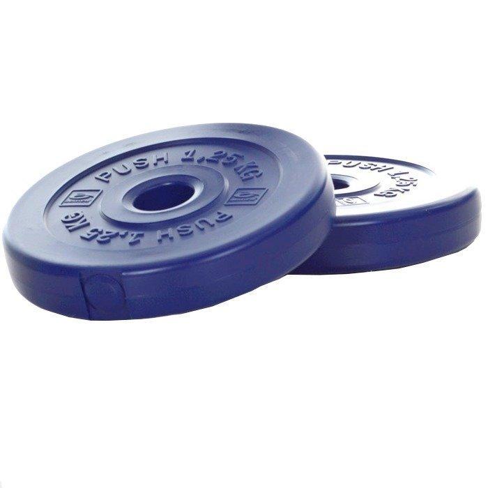 Abilica Weight plates Abilica PumpSet