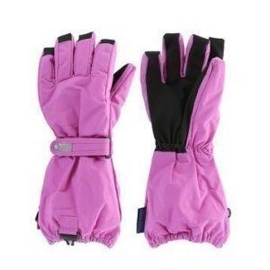 Abriel 673 - Gloves