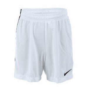 Academy Dry Short
