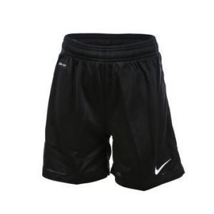 Academy Knit Short 2