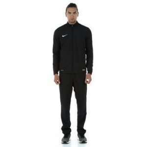 Academy Woven Tracksuit 2