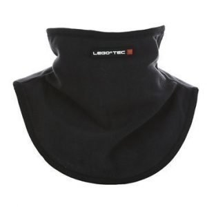 Ace 670 Neckwarmer Fleece Jr