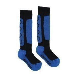 Ace 672 - Ski Sock