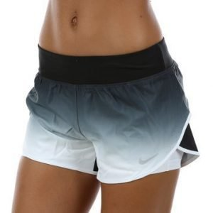 Ace Flex Short