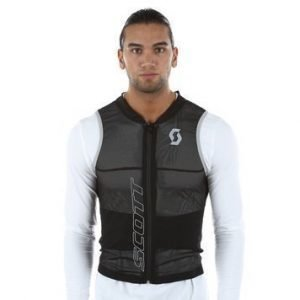 Actifit Light Vest