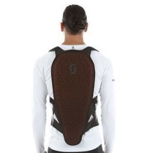 Actifit Pro II Back Protector