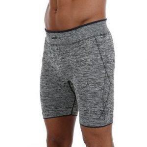 Active Comfort Boxer