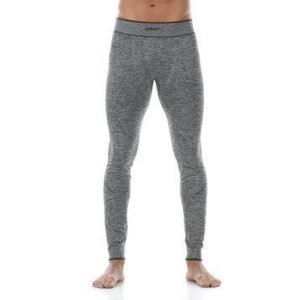 Active Comfort Pant