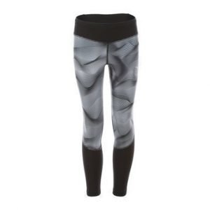 Active Dry Jr Training Tights