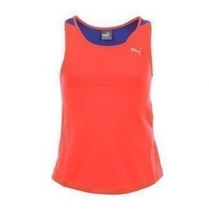 Active Dry Training Layer Tank
