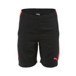 Active Essential Woven Shorts Junior