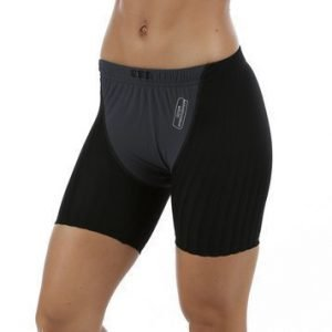 Active Extreme 2.0 Boxer Windstopper