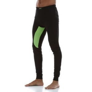 Active Extreme 2.0 Pants
