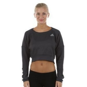 Active Pullover
