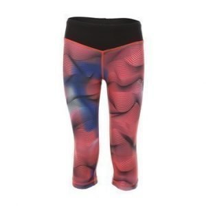 Active Training 3/4 Tights Junior