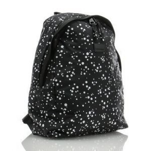 Addison Backpack