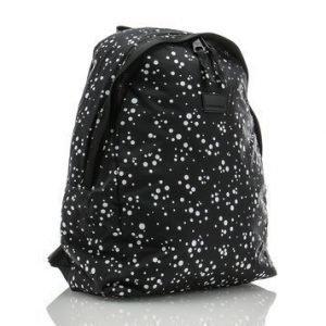 Addison Backpack