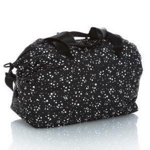 Addison Weekend Bag