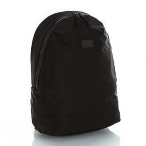 Adele Backpack