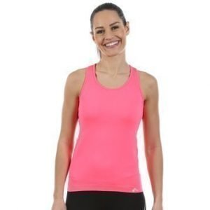 Adelle Seamless SL Trainig Top