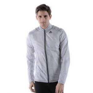 AdiZero Ghost Jacket M