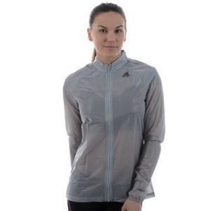 AdiZero Ghost Jacket W