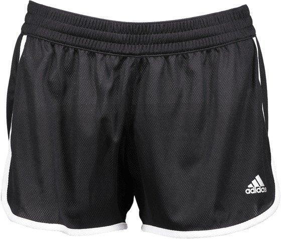 Adidas 100m D K Short