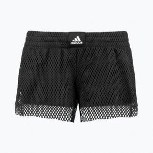 Adidas 2in1 Mesh Treenishortsit