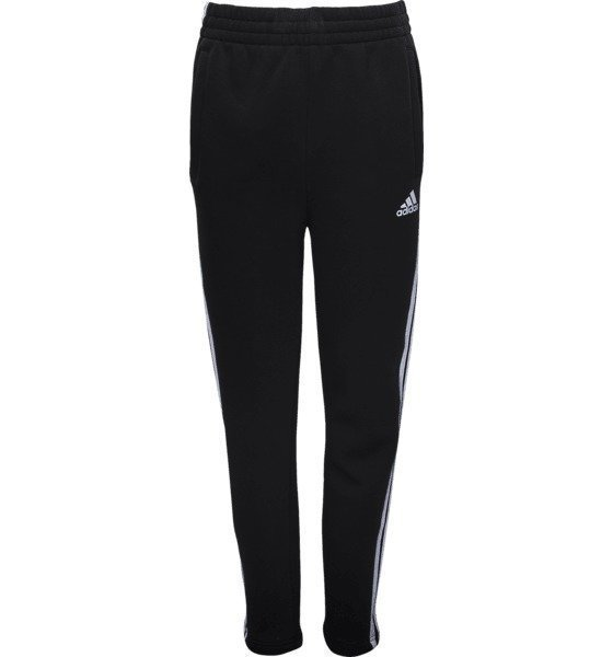 Adidas 3s Br Pant
