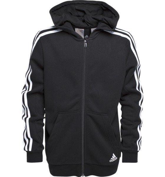 Adidas 3s Fz Hood
