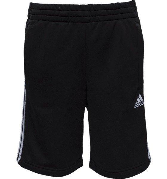 Adidas 3s Knit Short Shortsit