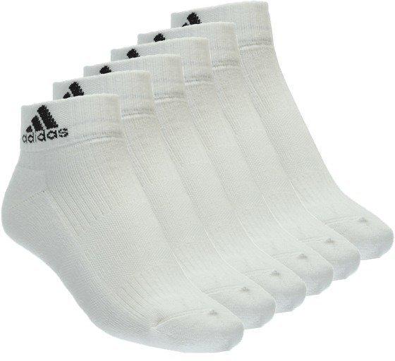 Adidas 3s Per An Hc 6p Socks