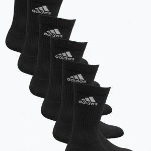 Adidas 3s Per Cr Hc Sukat 6 Paria
