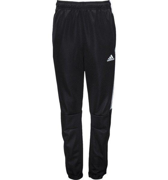 Adidas 3s Tiro Pant Treenihousut