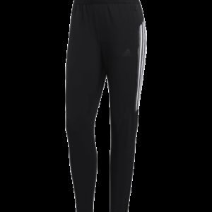 Adidas 3s Wvn Training Pant Treenihousut