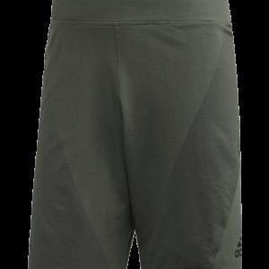 Adidas 4k 360 Pk Flw 8 Shorts Treenishortsit