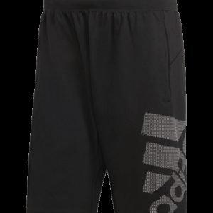 Adidas 4k Spr Gf Bos Shorts Treenishortsit