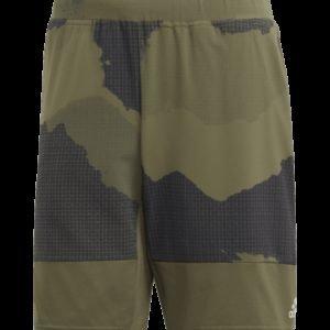Adidas 4k Tec Gf Cam 8 Shorts Treenishortsit