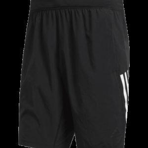 Adidas 4k Tec Z 3wv 8 Shorts Treenishortsit