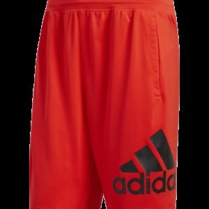 Adidas 4k_Spr A Bos 9 Treenishortsit