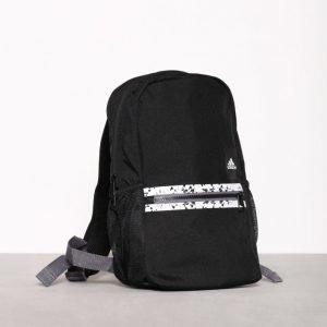 Adidas A Classic Treenilaukku Musta