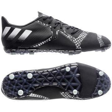 Adidas ACE 16+ TKRZ Viper Pack Harmaa/Musta