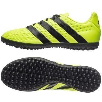 Adidas ACE 16.3 TF Keltainen/Musta
