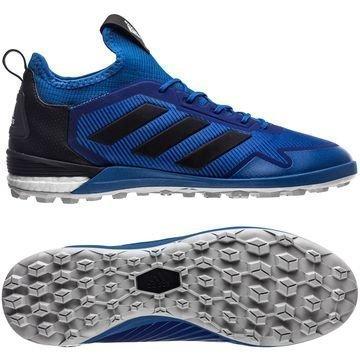 Adidas ACE Tango 17.1 TF Blue Blast Sininen/Musta/Valkoinen